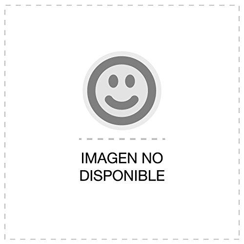 La Luna Morenita - Poesia Infantil - Humberto Martinez - Cangrejo Editores