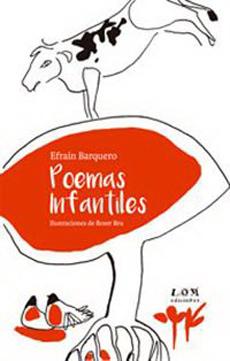 Poemas Infantiles