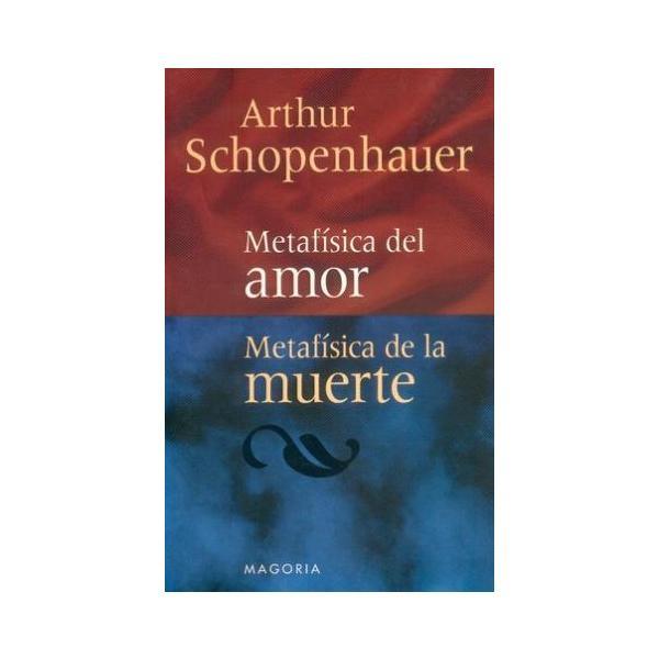 Libros en frases, cine en imágenes: Metafísica de amor ...